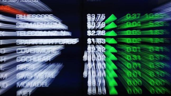 CommSec: Morning Report 9 Jul 20 - US sharemarkets climbed on Wednesday
