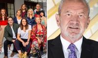 Celebrity Apprentice reveals complete cast