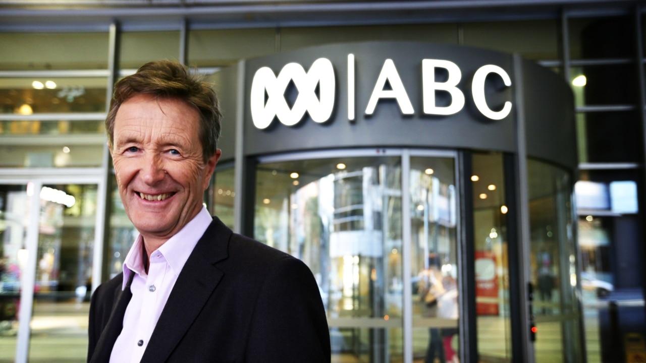 ABC activists 'determined to undermine' journalist Sharri Markson: Chris Kenny