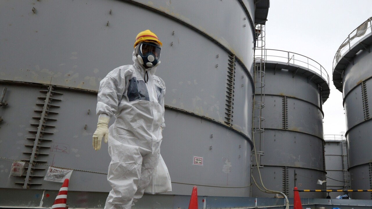 ABC 'grossly exaggerated' Fukushima disaster deaths