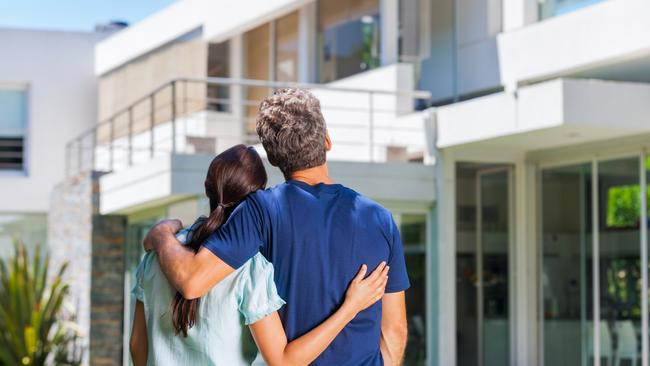What you need to know to beat the banks when it comes to your home loan in 2018.