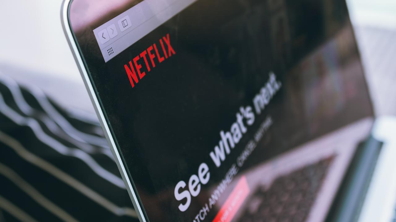 Netflix has increased it subscriber base during the pandemic.