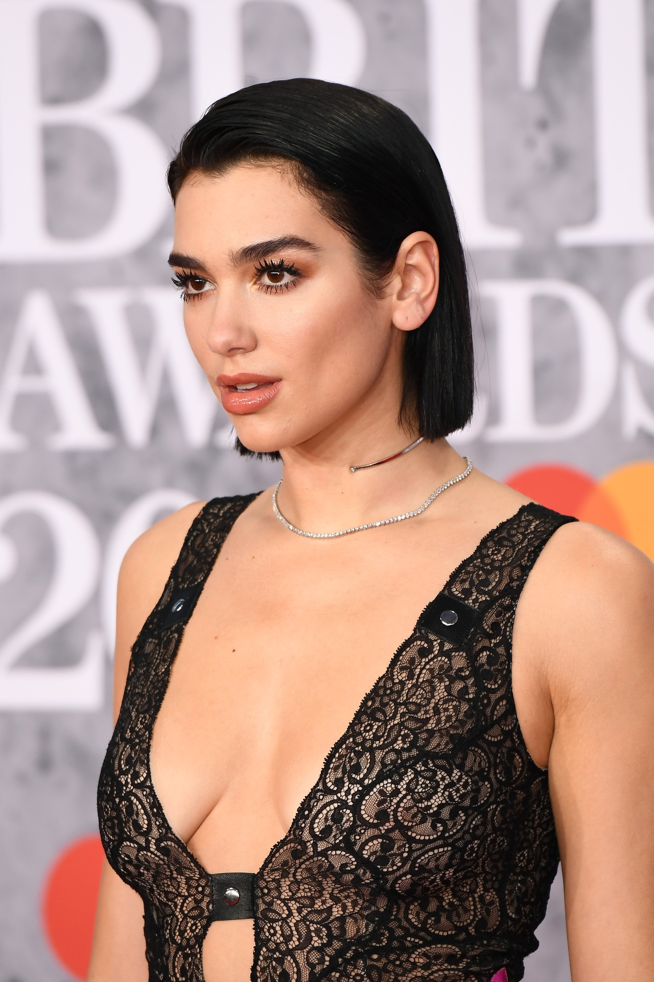 Dua Lipa on fashion, the future and her foray into fragrance