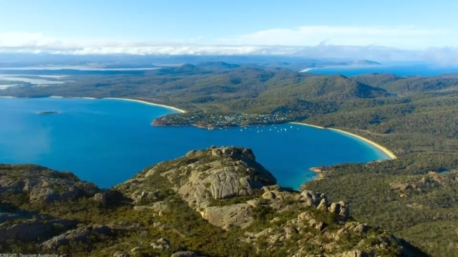 8 Top things to do in Tasmania