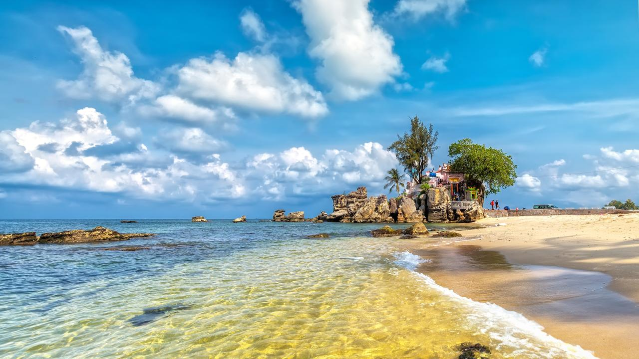 Best Phu Quoc resorts: Where to stay in Phu Quoc | escape.com.au