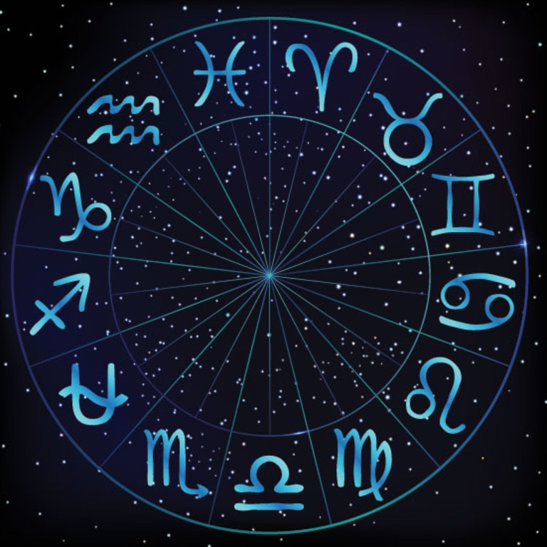 According to NASA, there's a new constellation which would create a 13th star sign in the astrology world. Picture: iStock