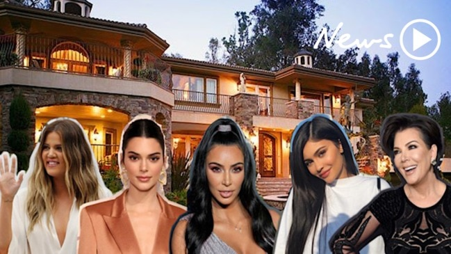 8 things you didn't know about your favourite Kardashians