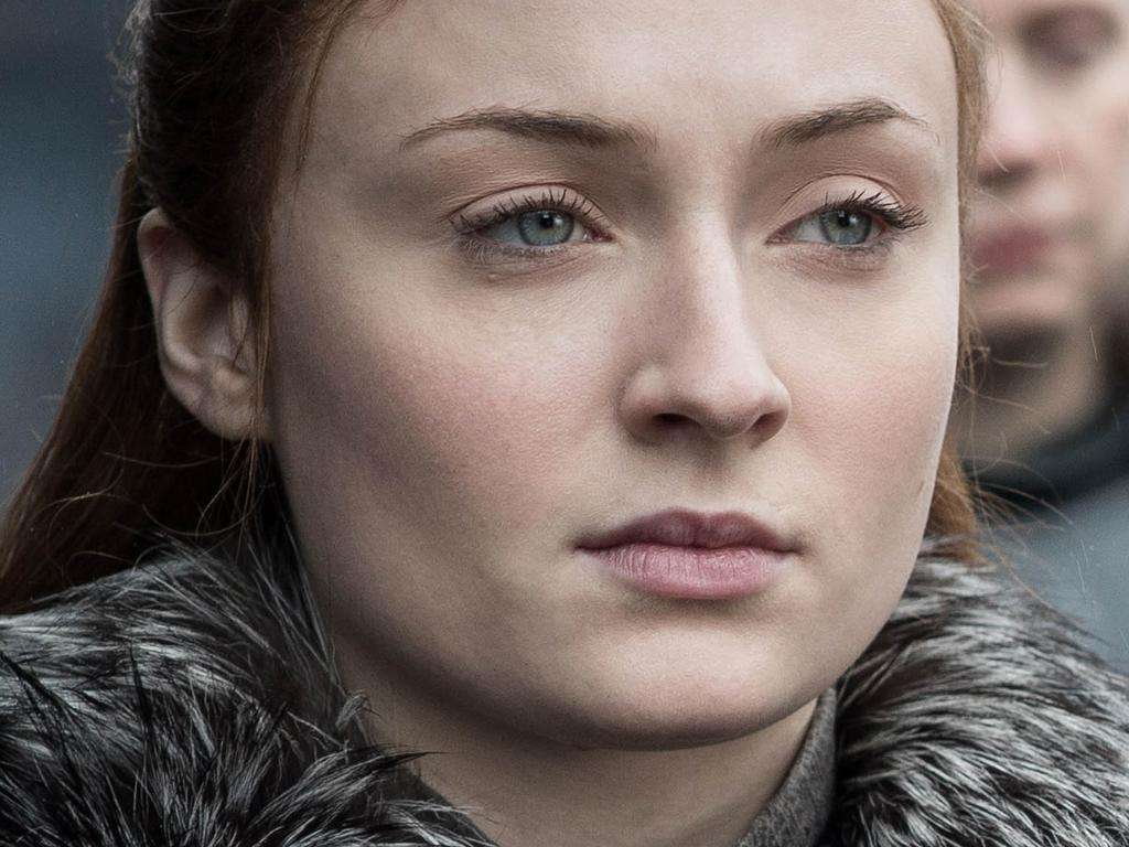 game of thrones | Games of Thrones recaps and spoilers | news com au