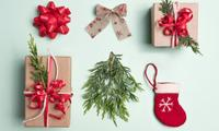 RedBubble coupon: Up to 60% off Christmas gifts