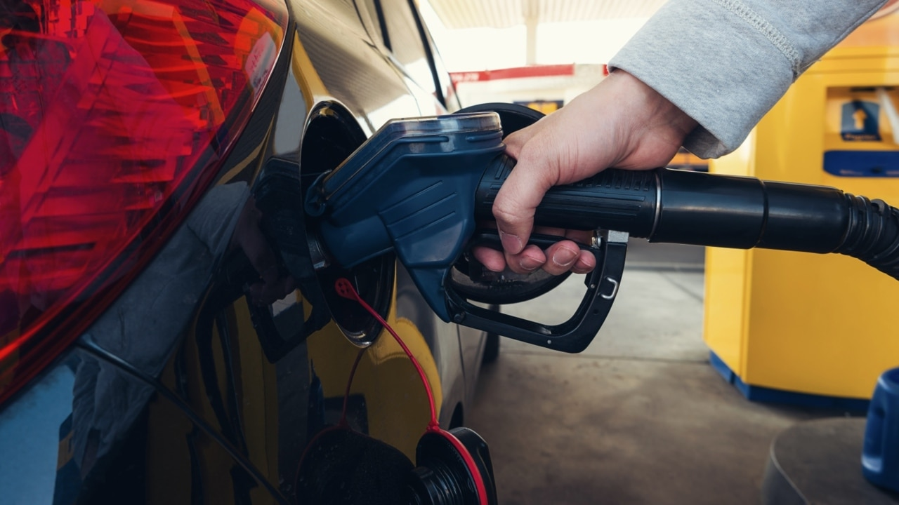Petrol prices expected to surge across Australia