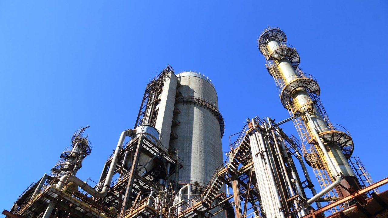 Melbourne oil refinery to shut down