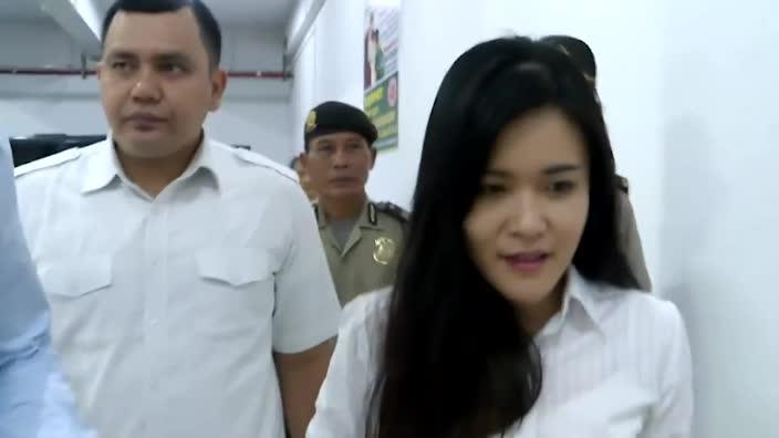60 Minutes: Did Jessica Wongso poison her best friend?