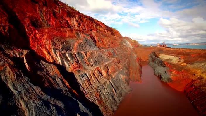 Trailer: Coast Australia Season 3