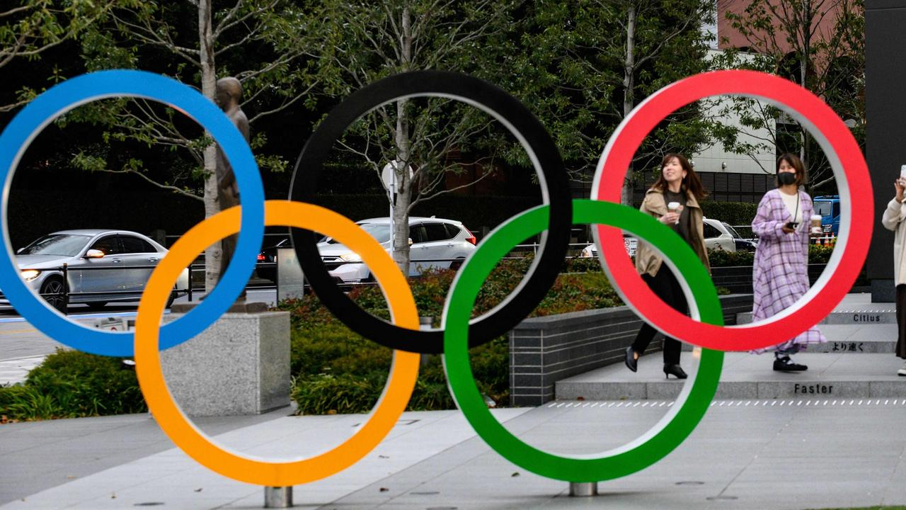 Tokyo Olympics 2021 guide: Full list of sports; How to ...