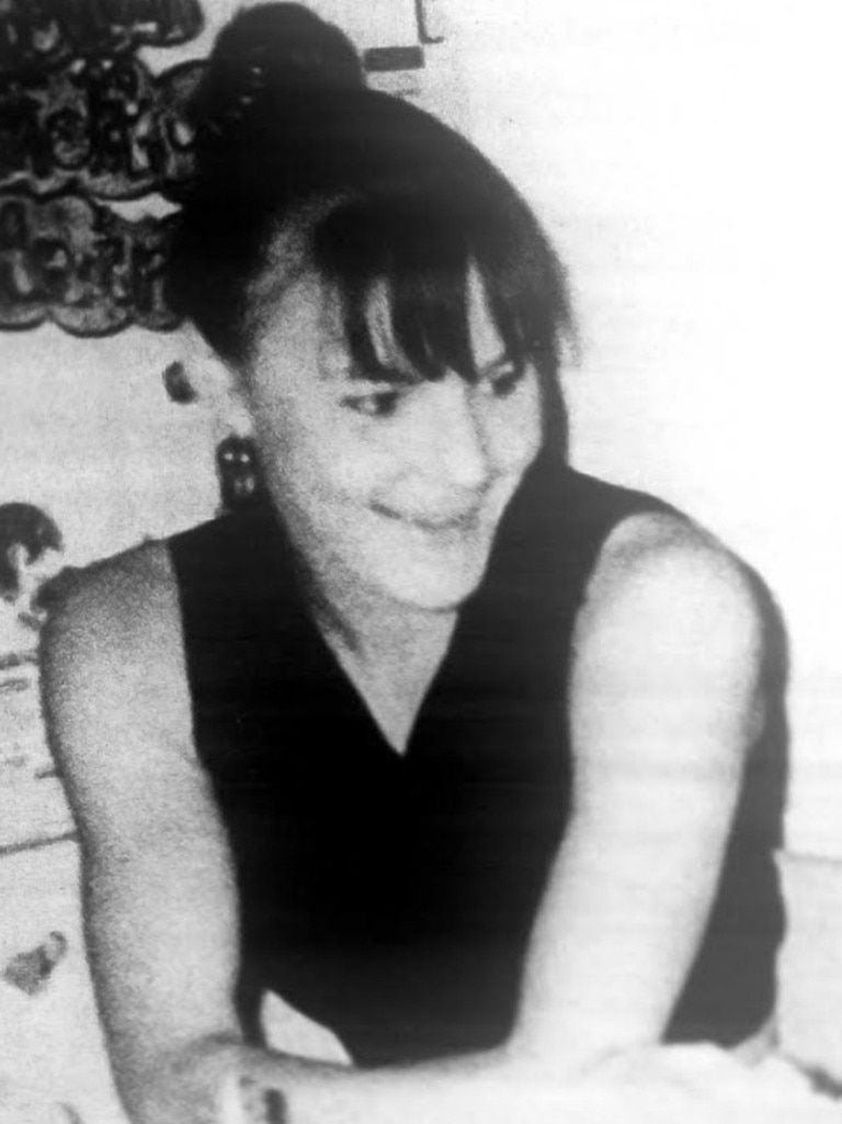 Carol was killed by David Hodson after years of sexual abuse.