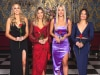 Should you date someone who's seeing other people? the bachelor australia 2020 georgia grace