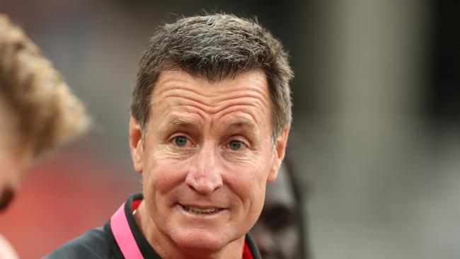 AFL | AFL Ladder, Live Scores and AFL News | Herald Sun