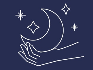 What do the stars hold for you? Image: iStock