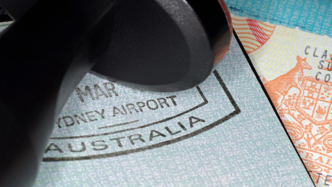 Dust off your passports, because overseas travel is making a comeback!