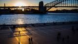 Four Sydney LGAs thrown into lockdown