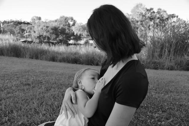 ode_to_breastfeeding_2