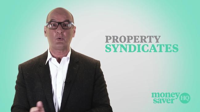 What is fractional property investment?