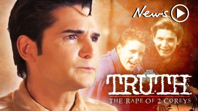 The biggest revelations from Corey Feldman's documentary