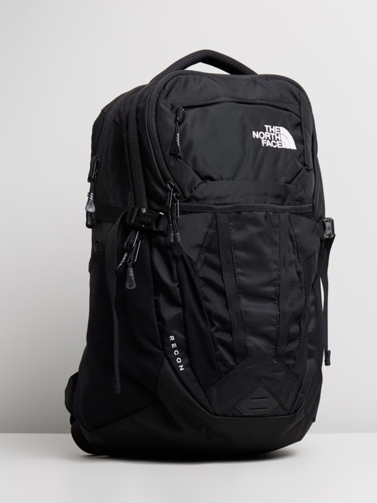 The North Face, Recon Backpack.