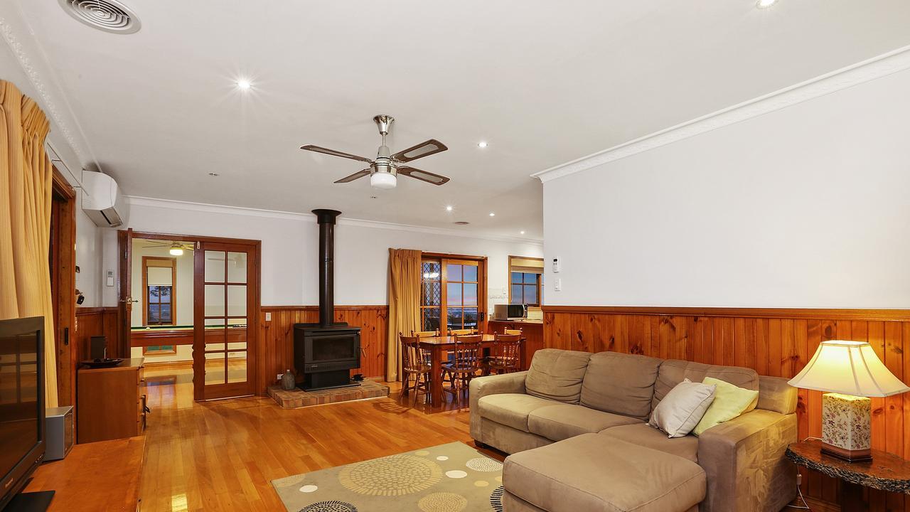 140 Staceys Rd, Lara, has an estimated $850 a week rental return.