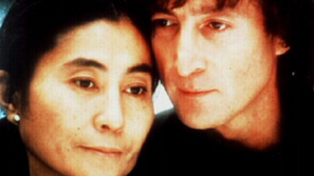 John Lennon had 'no real business sense,' with Ono taking care of most financial matters.