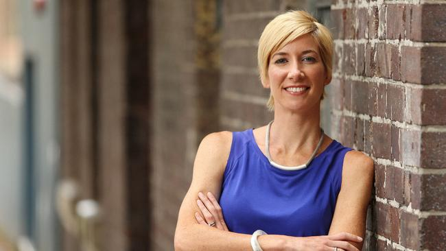 Fixed rates slashed 'across the board' ... Kirsty Lamont from Mozo.