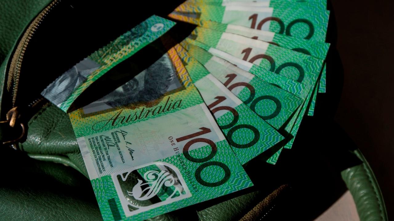 Big banks 'buck-off' full rate cuts