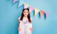 How to create an impressive party for your tween