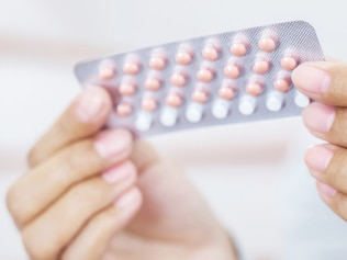 Contraceptive pills can now be delivered to your home kin fertility