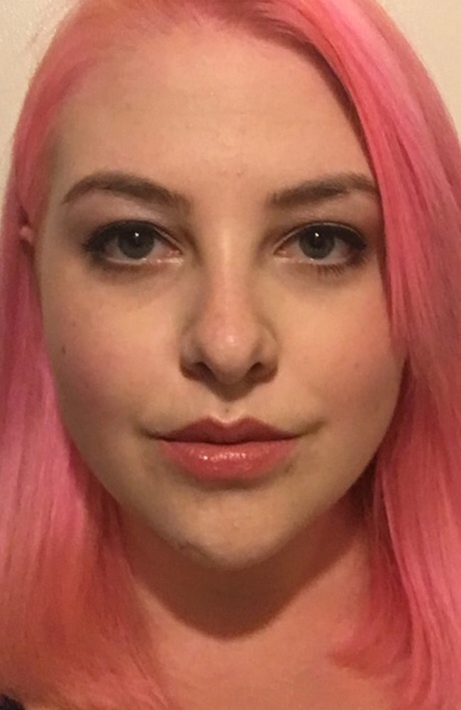 Kate Iselin is a sex worker who writes about love, life and the modern woman.