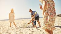 15 outdoor games the whole family can play this summer