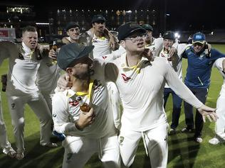 Cricket | Live Scores, Results and News | Daily Telegraph