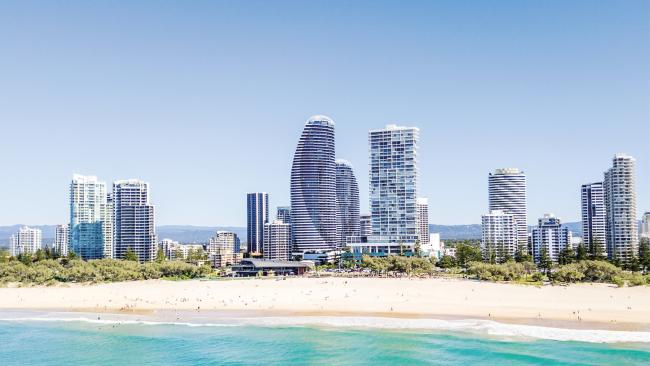 2/5Book now, pay later Lay-by options are available for travel. Play Travel by AfterPay, for example, allows you to book a Gold Coast holiday for $656 and make four fortnightly payments of $164 or 32 weekly payments of $20.50. Companies like Flight Centre, Contiki, Luxury Escapes and TripADeal also offer payment plans.