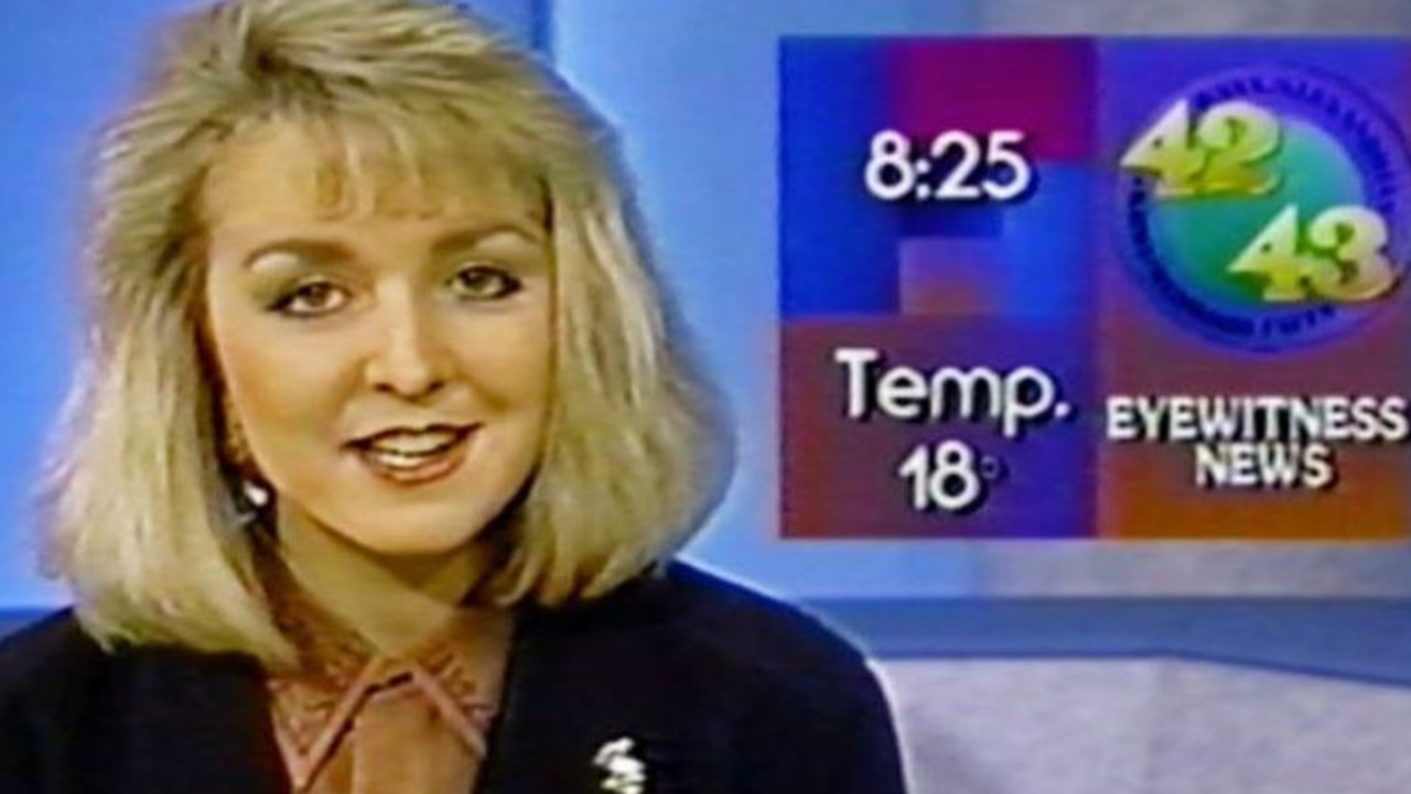 Desperate for answers, Jodi Huisentruit's family hired a team of high-profile private investigators. It is still unsolved today.