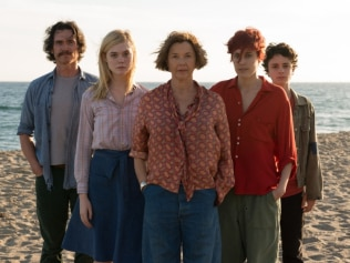 20th Century Women is the film missing in your life. Image: A24