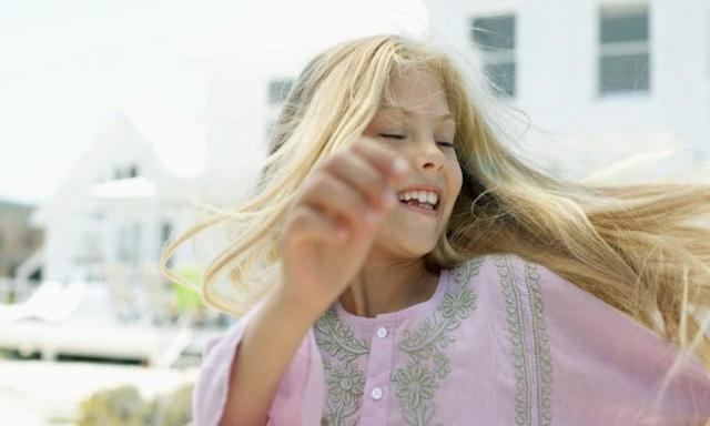 5 easy ways to foster independence in your child