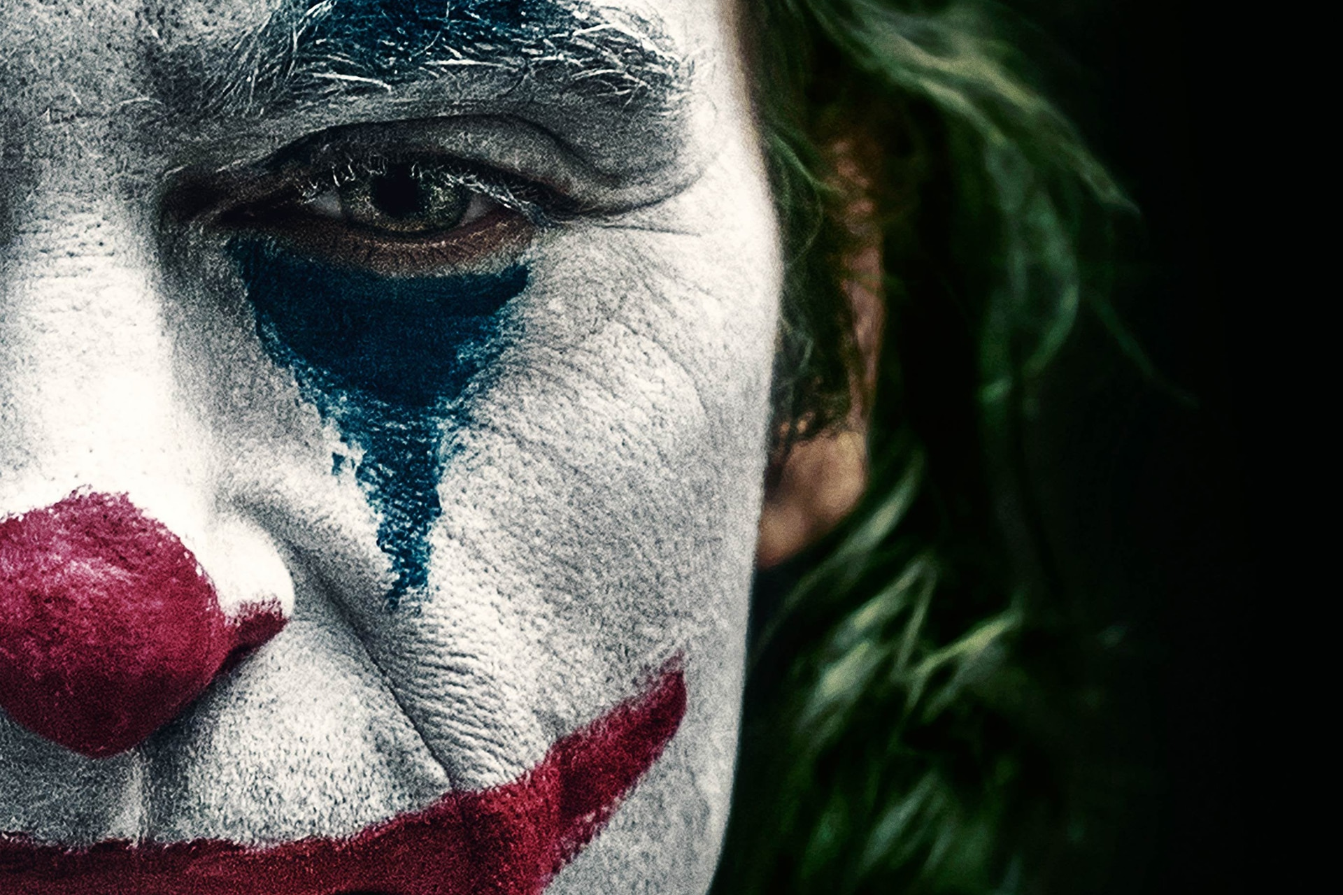 With Joaquin Phoenix S Joker Hailed As A Problematic