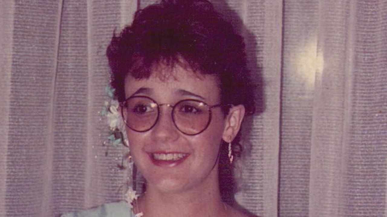 Melissa Hunt's was murdered almost 27 years ago.