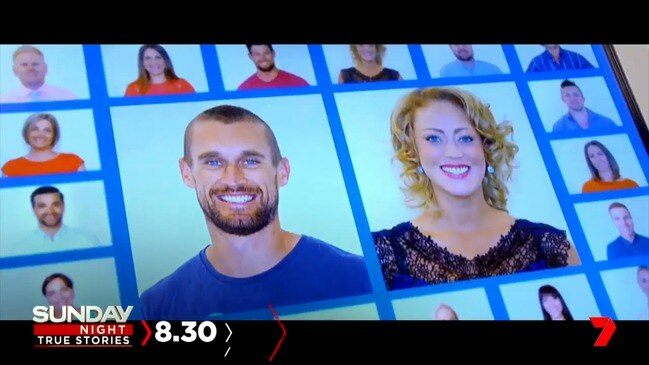 Former MAFS star unleashes on show