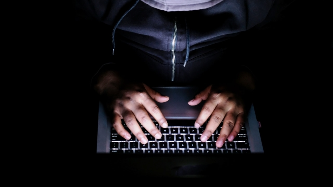 Govt commits $1.6bn to stop online paedophiles and hackers