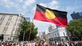 Disadvantaged rural Indigenous communities given a platform to show tough conditions