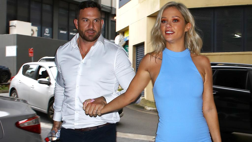 Are Mafs Jess And Dan Still Together Jess Addresses: MAFS: Jess And Dan's Relationship Is Fake, Says Jules