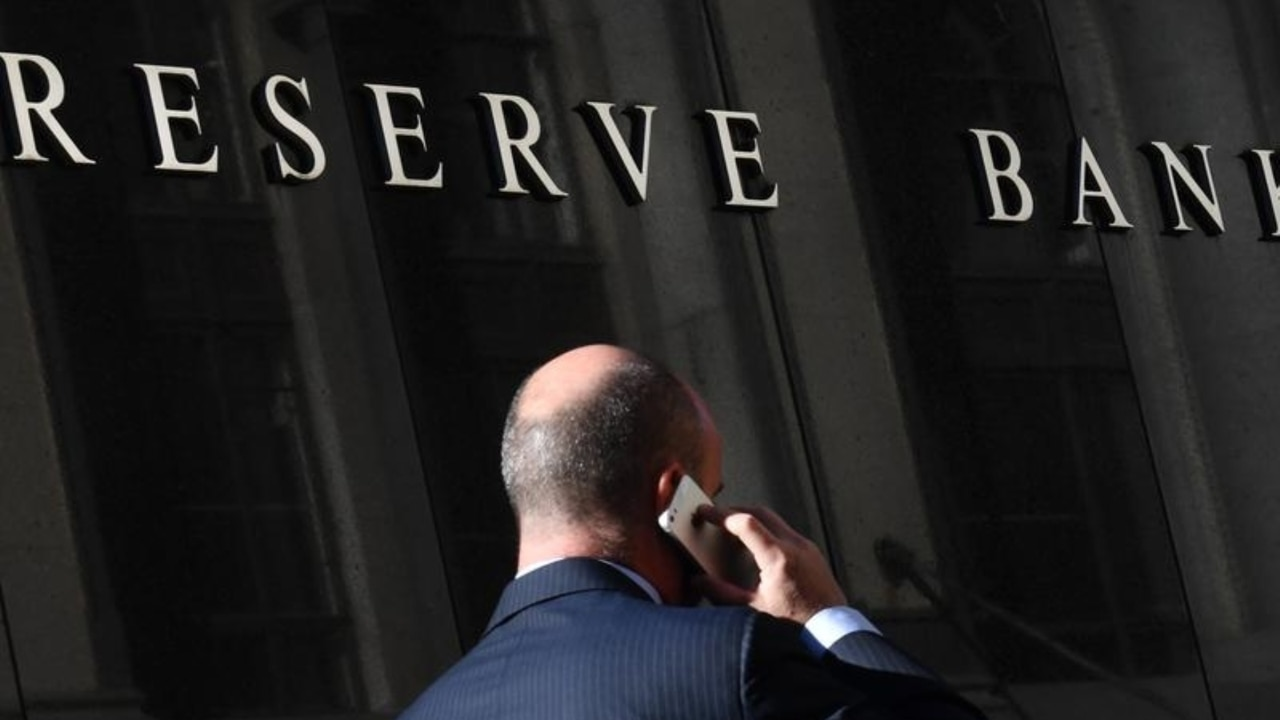 Reserve Bank 'too cautious' with monetary policy