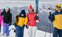 Anaconda drops cheap ski gear to rival ALDI