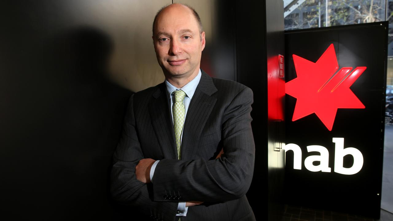 NAB will today announce a $2 billion commitment over three years to social and affordable housing initiatives.